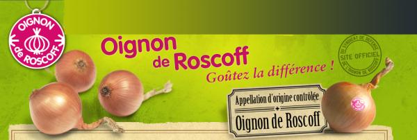 """Résultat de recherche d'images pour """"oignons de roscoff"""""""
