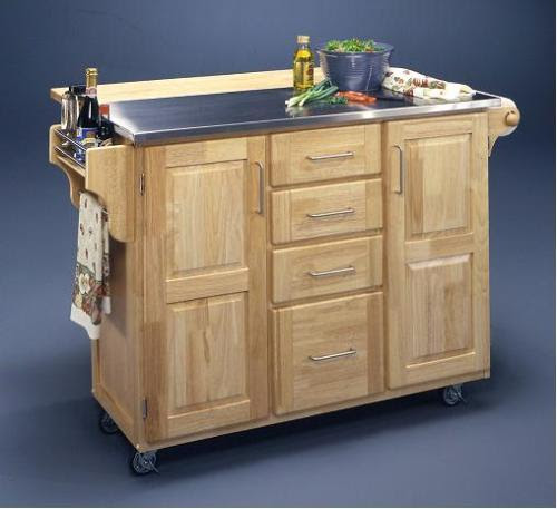 Perfect Movable Kitchen Islands with Seating 500 x 457 · 27 kB · jpeg
