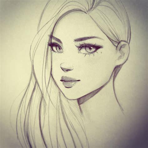 female character drawing class  gabbyddeviantartcom