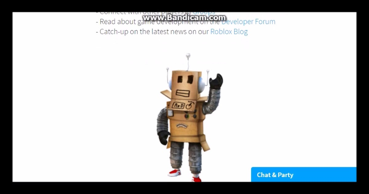 Roblox Script Executor Download 2019 November Does Bux Gg Work - Roblox Rip Forums Bux Gg Free Roblox