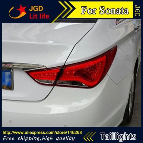 Buy Rear Wing Car Spoilers Toyota Corolla 2013 2014, 11th gen Altis corolla trunk spoiler wings