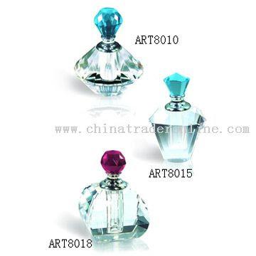 perfume discount online in Malta