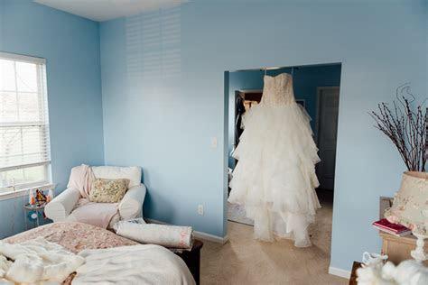 Taylor   Dan, The Stone Terrace Winter Wedding, Hamilton