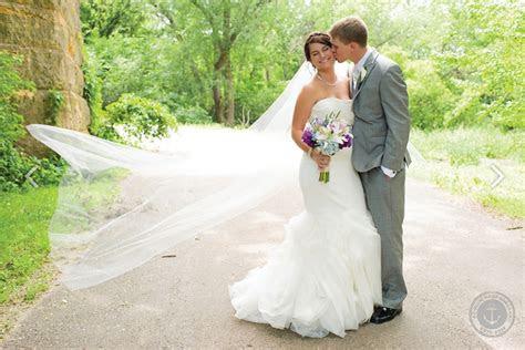 south dakota wedding photographers