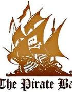 Il sito «The Pirate Bay» è stato vietato in Italia nel 2010