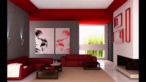 house interior design interior house design small