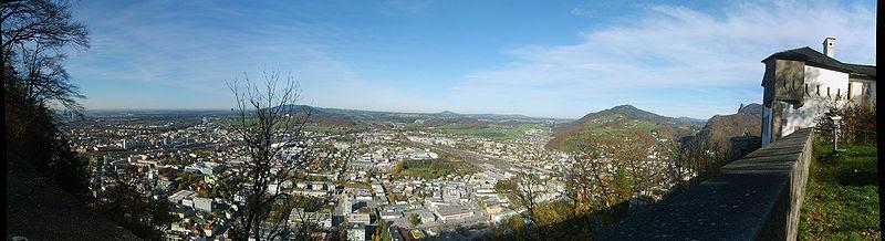 File:Kapuzinerberg Panorama.jpg