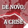 Crise Econômica