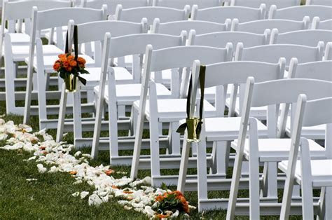 wedding chairs cheap, outdoor wedding stacking chairs, buy