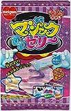 マジックあわゼリー 8個入 食玩・手作り菓子(手作り菓子)
