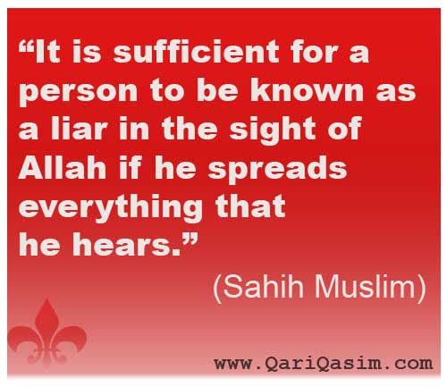 http://www.qariqasim.com/images/wallpapers/lying-wallpaper.jpg