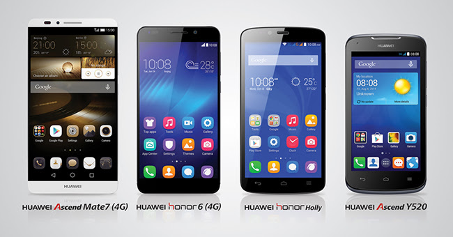 huawei-products-in-nepal-1