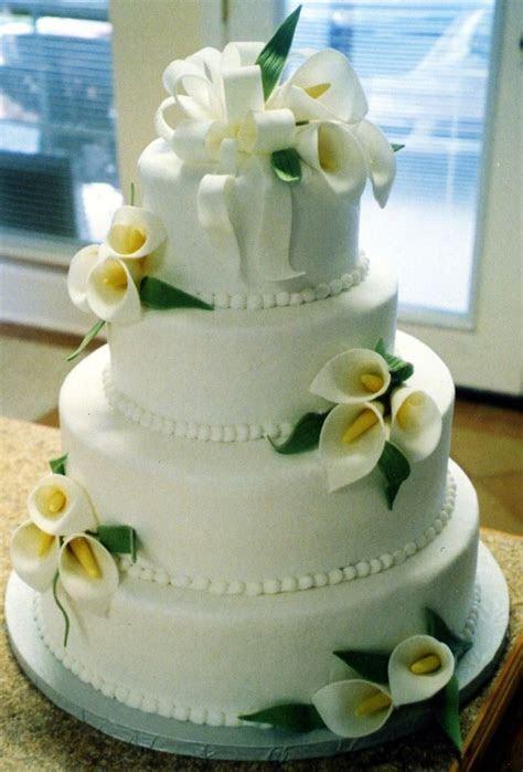 Calla Lily Wedding Centerpieces   Maeghans blog: Wedding