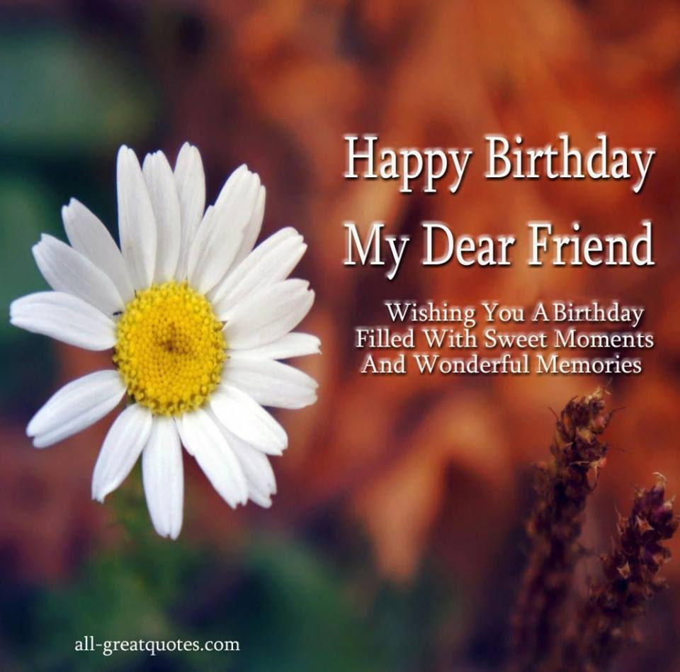 Top 30 Happy Birthday Quotes of All Time  Freshmorningquotes