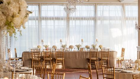 Luxury New Jersey Wedding Venue   Bedminster   Premier