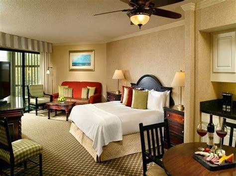 Omni Hilton Head Oceanfront Resort, Hilton Head, South