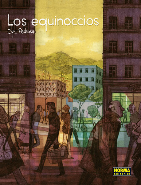 http://www.normaeditorial.com/libros_img/01203454401_g.jpg