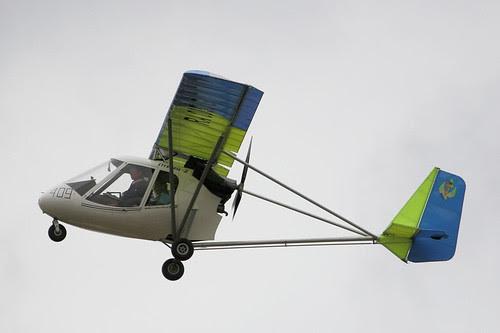RA-0050G