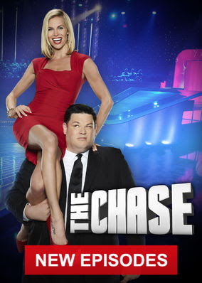 Chase, The - Season 3