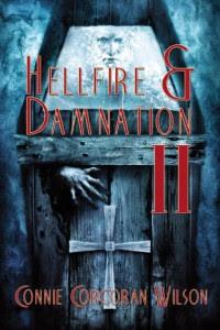 hellfire and damnation