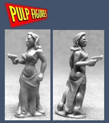http://pulpfigures.com/files/MysteriousLadyPV.jpg