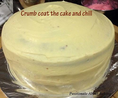 cake_RVOC01