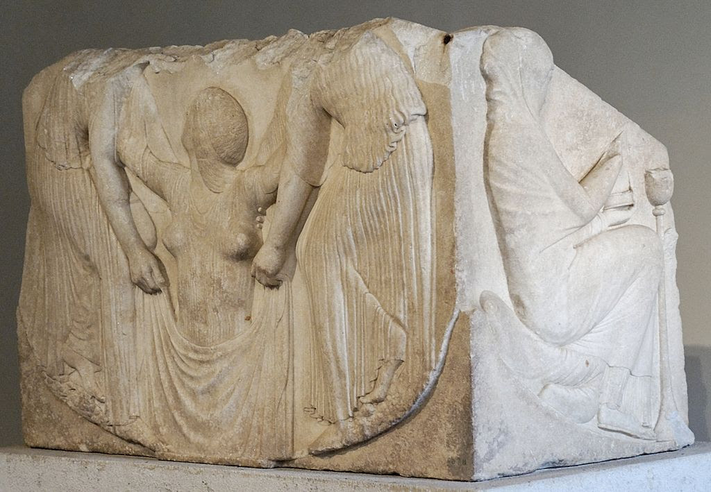 Ludovisi throne Altemps Inv8570 n4.jpg