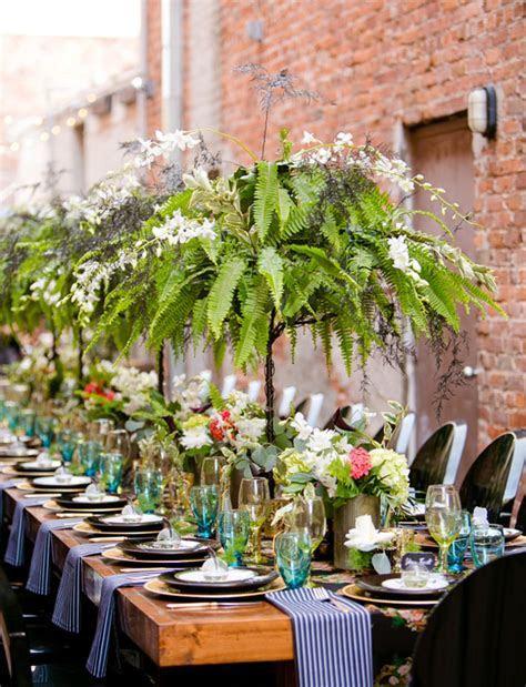 Florida Back Alley Wedding: Nikki   Carlo   Green Wedding