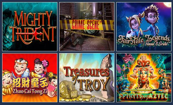 игровые автоматы бесплатно без регистрации вулкан демо