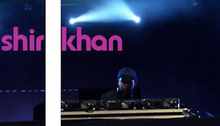 Shir Khan