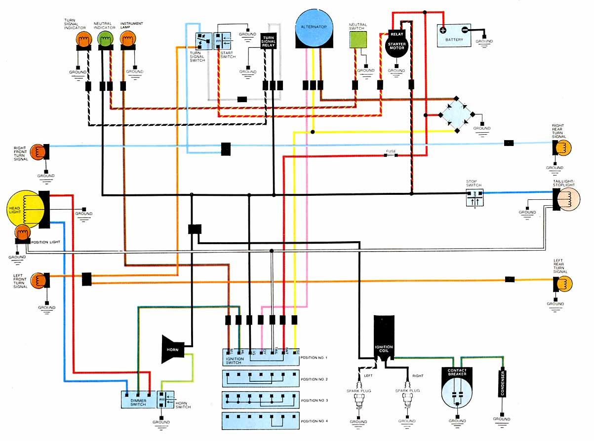 Diagram 2010 Honda Odyssey Radio Wiring Diagram Full Version Hd Quality Wiring Diagram Goodspinaldiagram Varosrl It