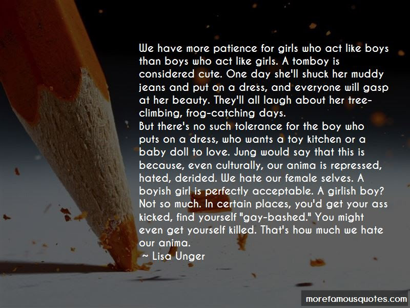 Cute Baby Girl Love Quotes Top 1 Quotes About Cute Baby Girl Love