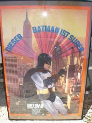 batman_german.JPG