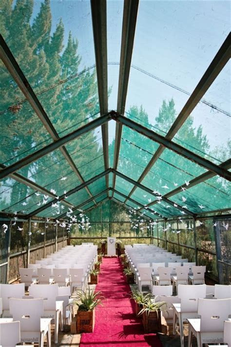 Rosemary Hill   Decor ideas in 2019   Wedding venues