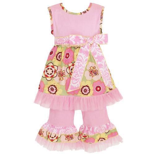 toddler girl clothes 5t  ebay