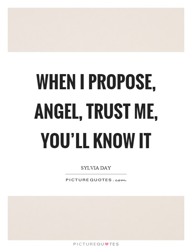 Trust Me Quotes Trust Me Sayings Trust Me Picture Quotes Page 2