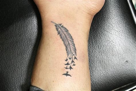 pin kerri mckeand tatts pinterest small tattoo