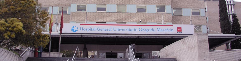 Hospitales Adeslas Madrid Urgencias