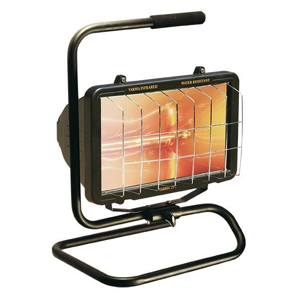 Miscelatori sauna infrarossi consumi napoli for Costo della costruzione di una sauna domestica