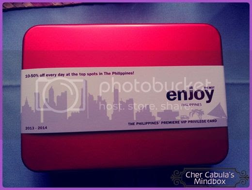 enjoy-lifestyle-card