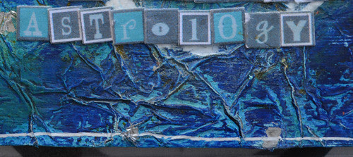ICAD2_Day22_2