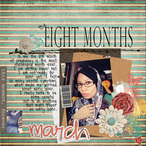 eightmonths-web