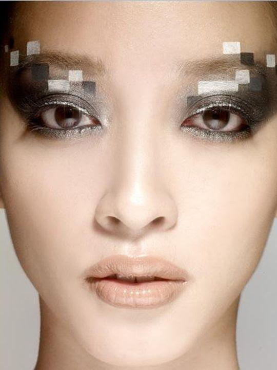 http://www.pinterest.com/pin/466544842618061430/