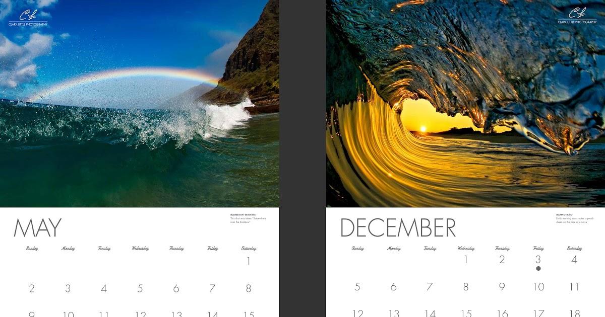 Lsu Academic Calendar 2022 23.March Calendar Lsu Academic Calendar 2021 22