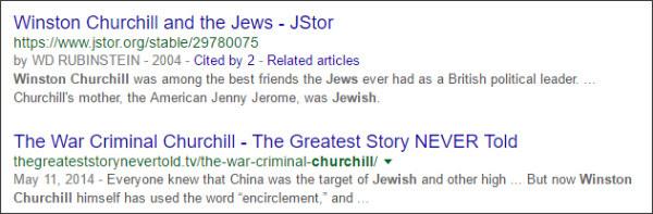 https://www.google.co.jp/?hl=EN&gws_rd=cr&ei=xaUwVt7eFM_KjwPjtYe4DA#hl=EN&q=+Winston+Churchill%E3%80%80Jew