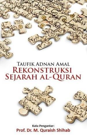 Download Buku Studi Ilmu Al Qur An Pdf - Terkait Ilmu