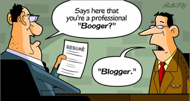 Xây dựng một blog kim chỉ nam: Làm sao để độc giả đến blog của bạn nhiều hơn