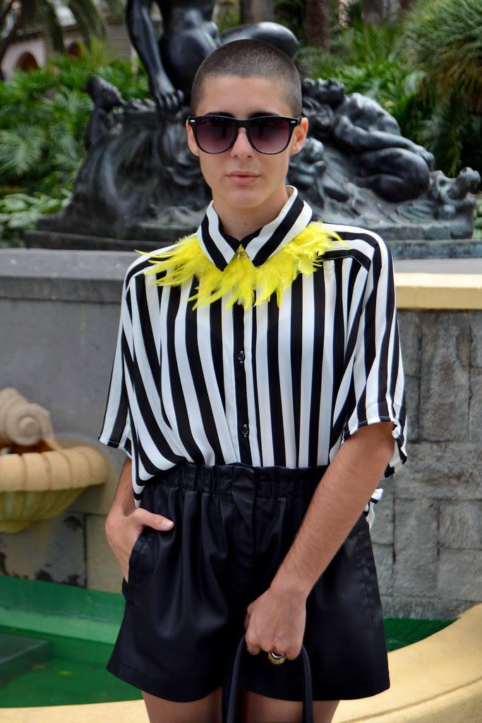 striped8