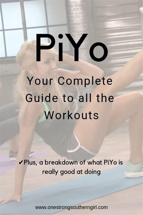 piyo heres    good