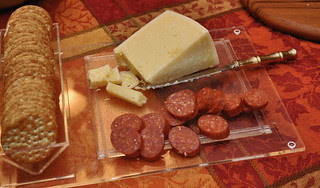 Hormel-Family-cheese-pepperoni-crackers